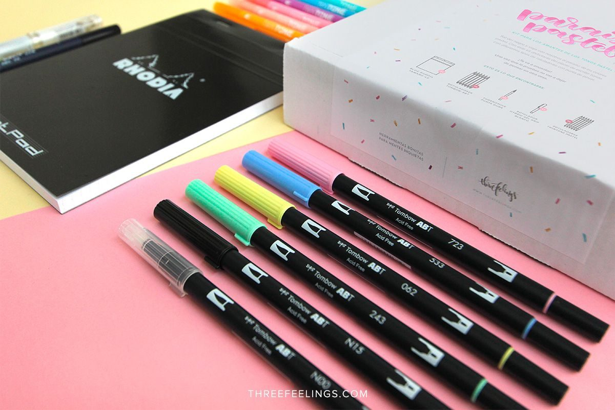 Kit-pastel-02