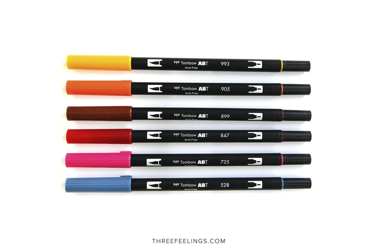 pack-rotuladores-tombow-fallsunset-threefeelings-01