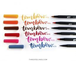 pack-rotuladores-tombow-fallsunset-threefeelings-05