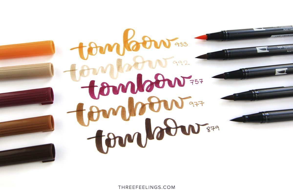 pack-rotuladores-tombow-otono-threefeelings-03