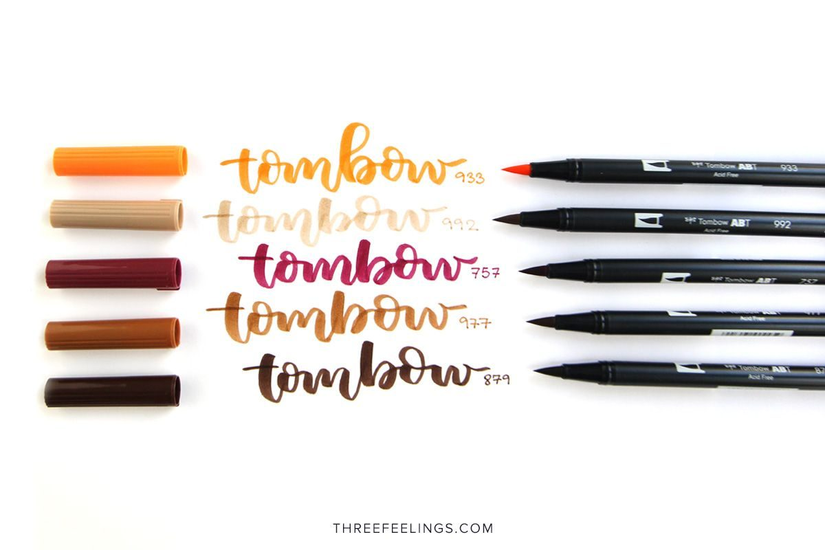 pack-rotuladores-tombow-otono-threefeelings-04