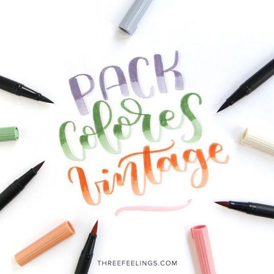 pack-rotuladores-tombow-vintage-escribebonito-02