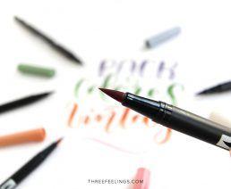 pack-rotuladores-tombow-vintage-escribebonito-03