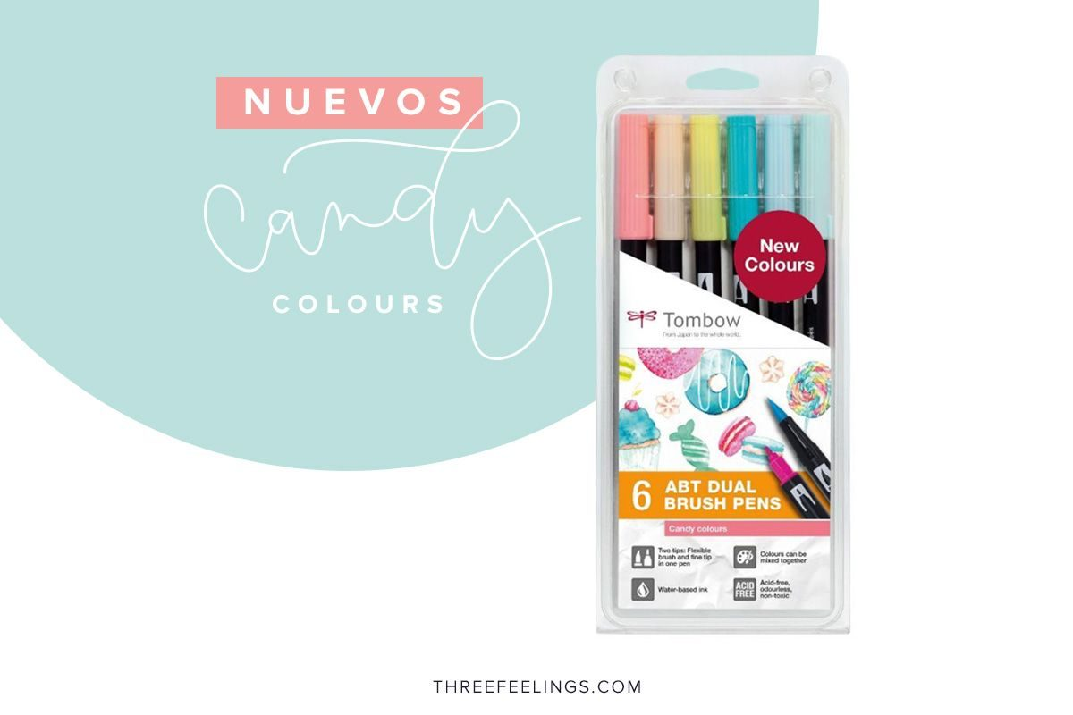 pack-rotuladores-tombow-candy-00