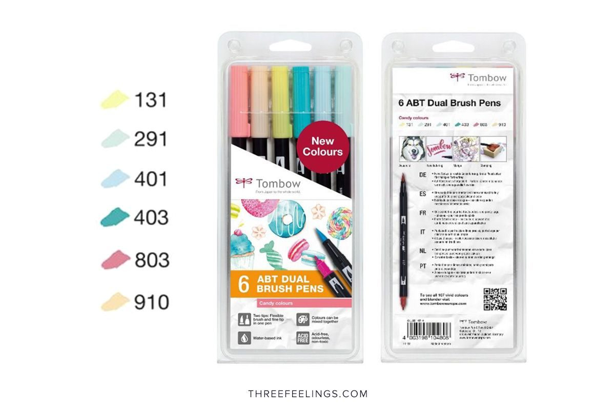 pack-rotuladores-tombow-candy-01
