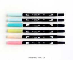 pack-rotuladores-tombow-candy-03