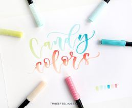 pack-rotuladores-tombow-candy-04