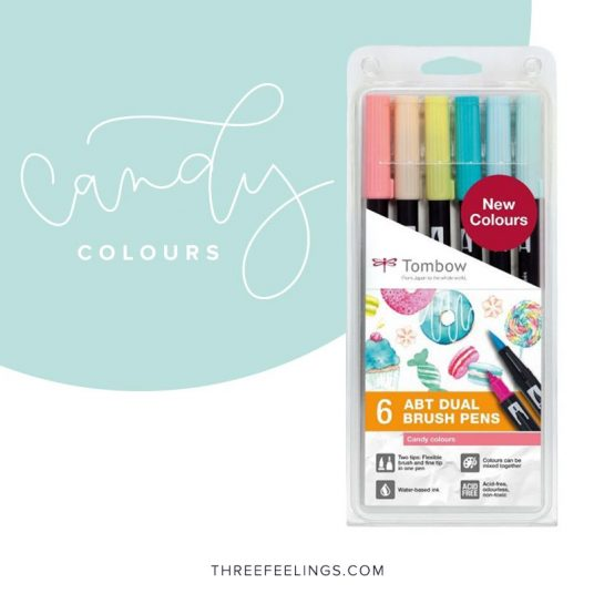 pack-rotuladores-tombow-candy-07