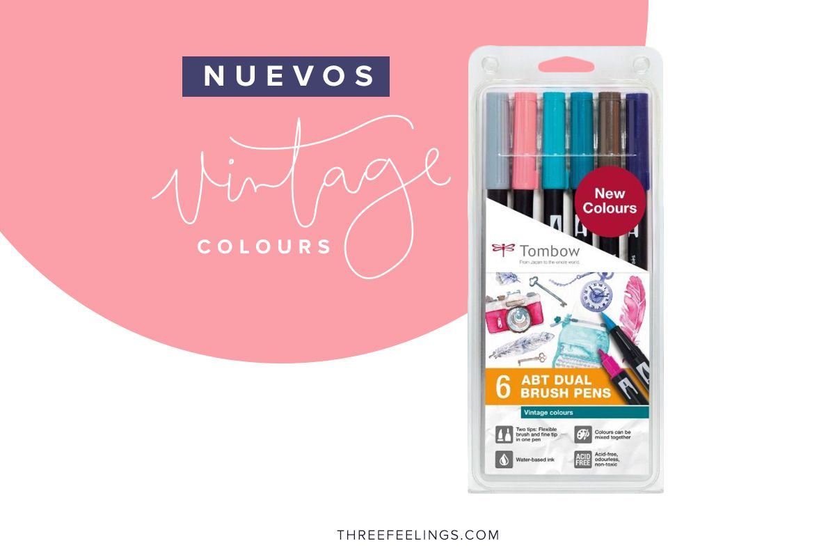 pack-rotuladores-tombow-vintage-00