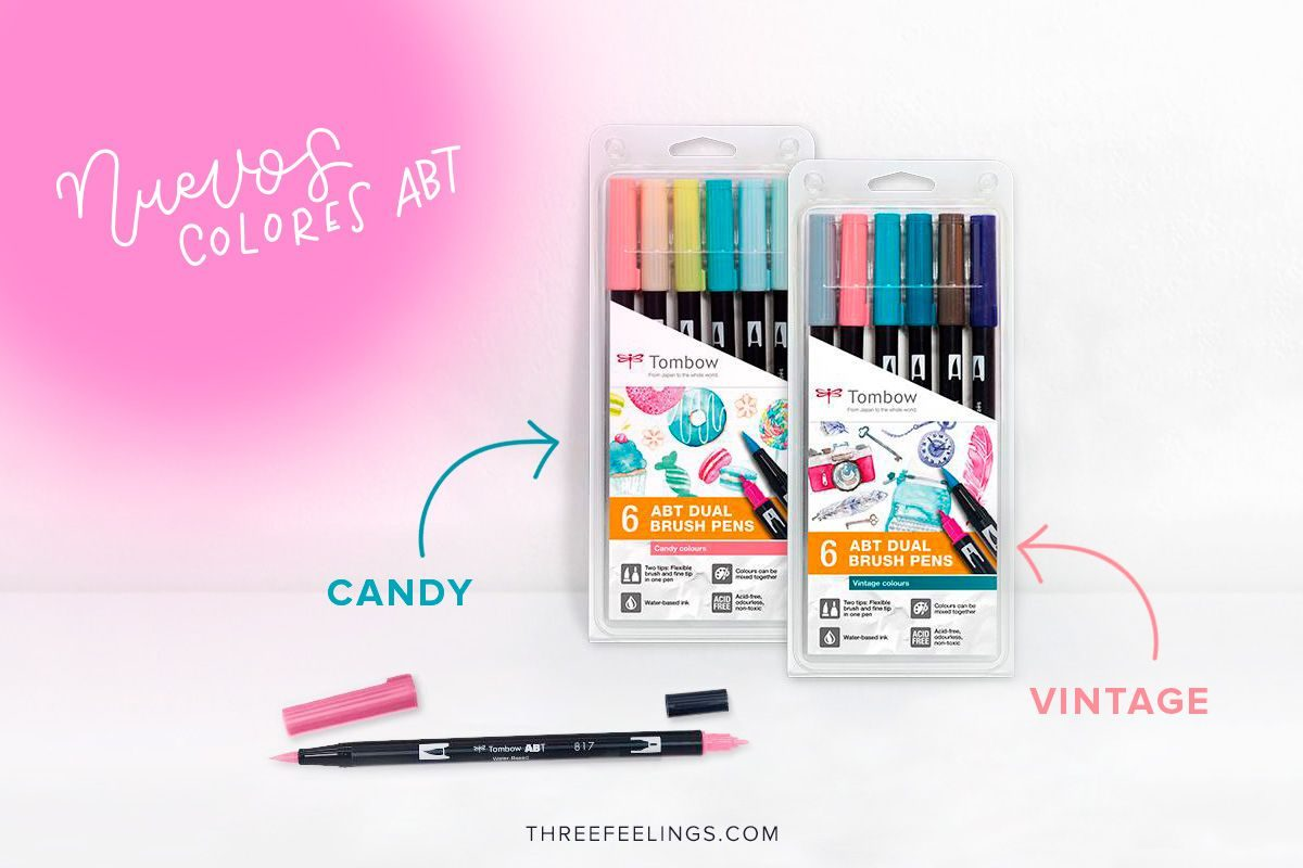 pack-rotuladores-tombow-vintage-02