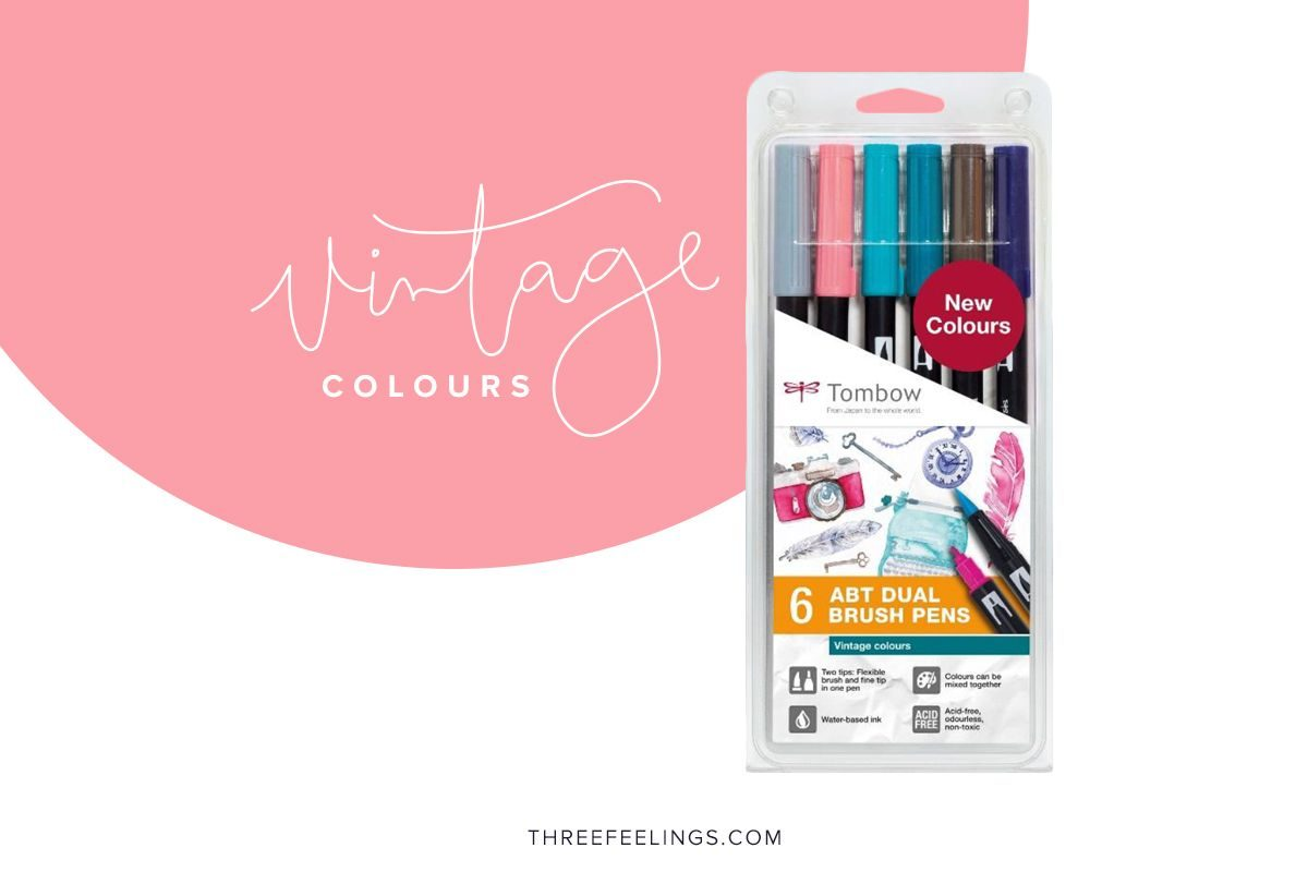 pack-rotuladores-tombow-vintage-06