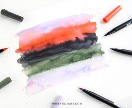 pack-tombow-moonlight-tiger-threefeelings-01