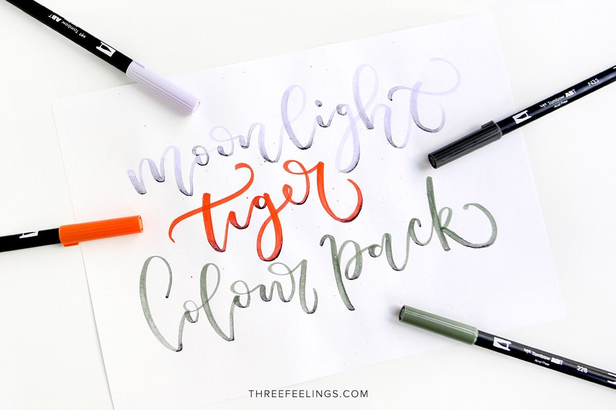 pack-tombow-moonlight-tiger-threefeelings-02