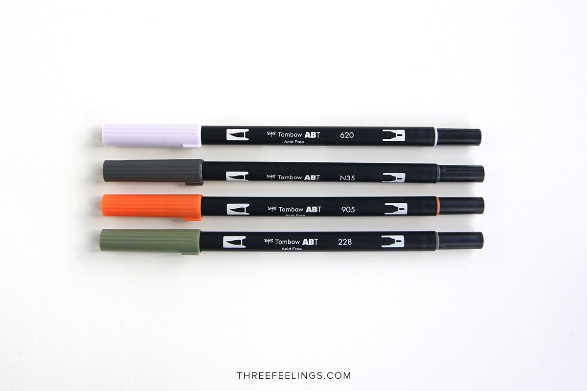 pack-tombow-moonlight-tiger-threefeelings-04