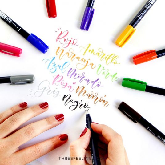 rotulador-fudenosuke-colores-tombow-threefeelings-04