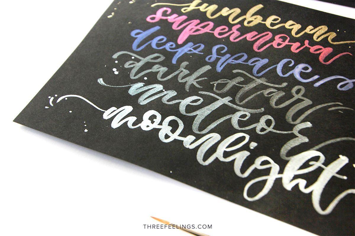 acuarelas-galaxy-threefeelings-02