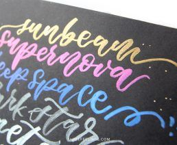 acuarelas-galaxy-threefeelings-04