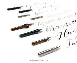 plumillas-caligrafia-threefeelings-03