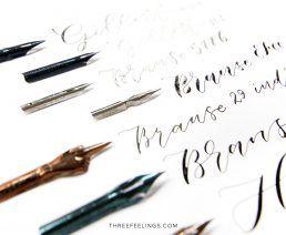 plumillas-caligrafia-threefeelings-04