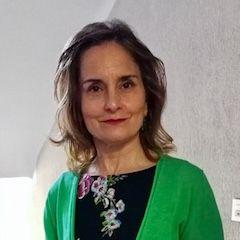 Blanca Ibañez
