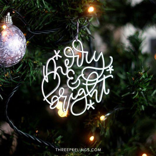 bola-decorativa-merry&bright-threefeelings-1
