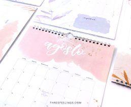 calendario-2019-threefeelings-03