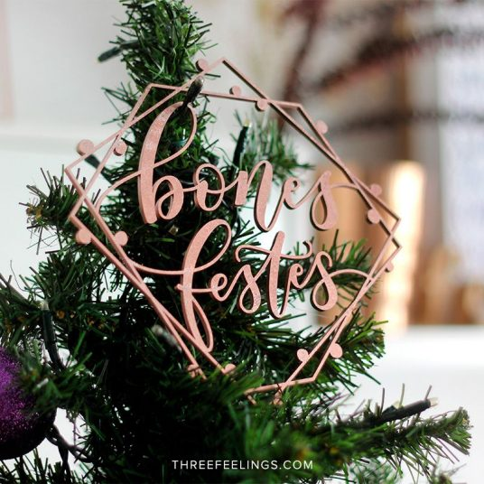 letrero-decorativo-bonesfestes-threefeelings-1