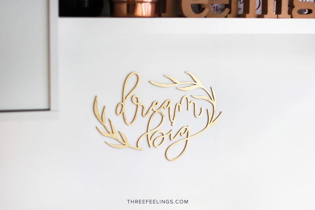 letrero-decorativo-dreambig-threefeelings-1