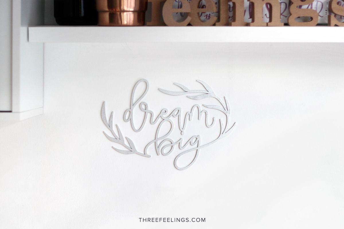 letrero-decorativo-dreambig-threefeelings-2