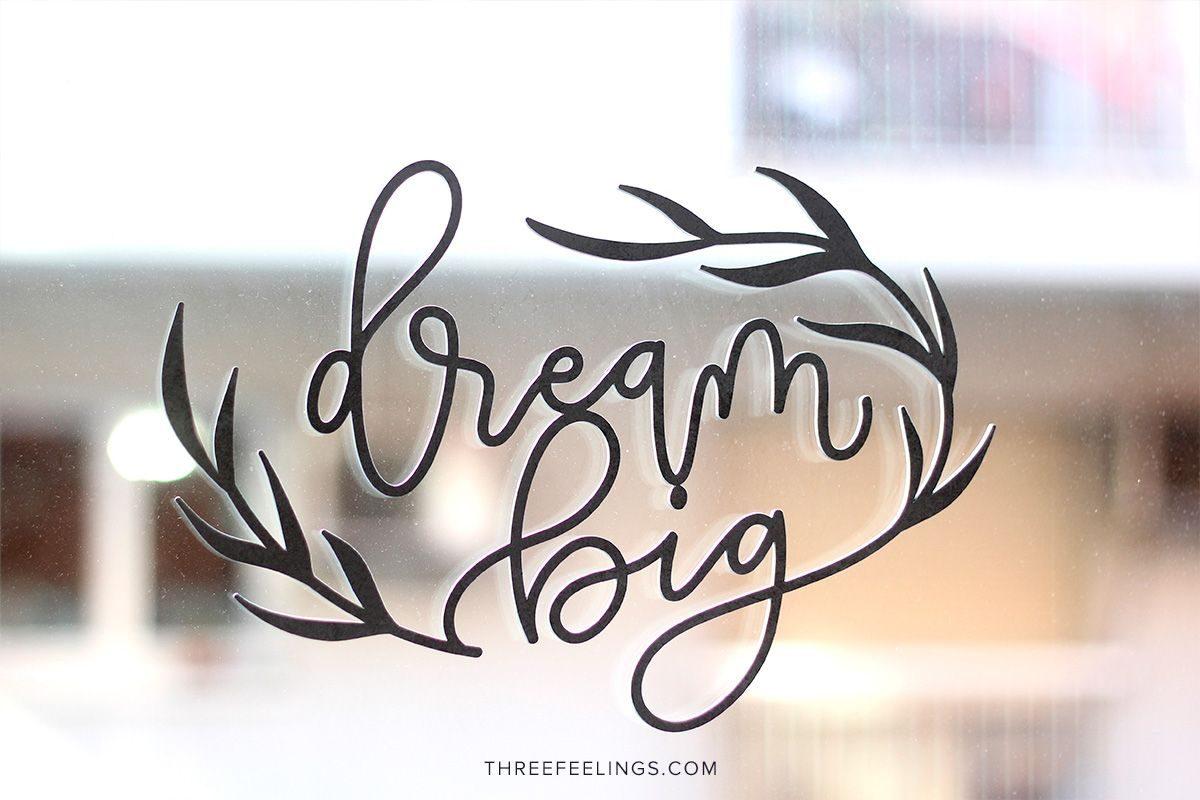 letrero-decorativo-dreambig-threefeelings-3