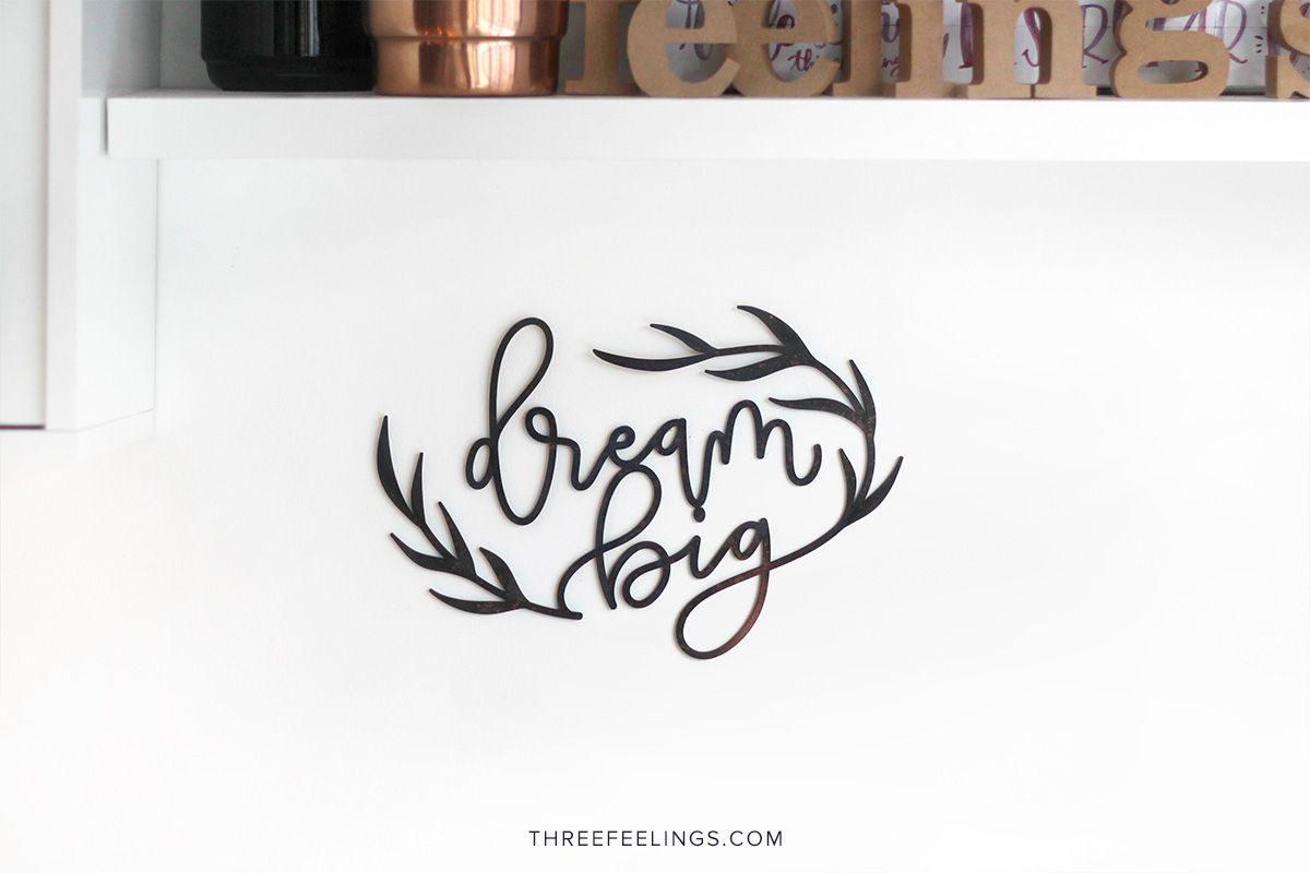 letrero-decorativo-dreambig-threefeelings-4