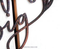 letrero-decorativo-dreambig-threefeelings-5