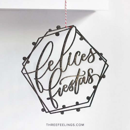 letrero-decorativo-felicesfiestas-threefeelings-1