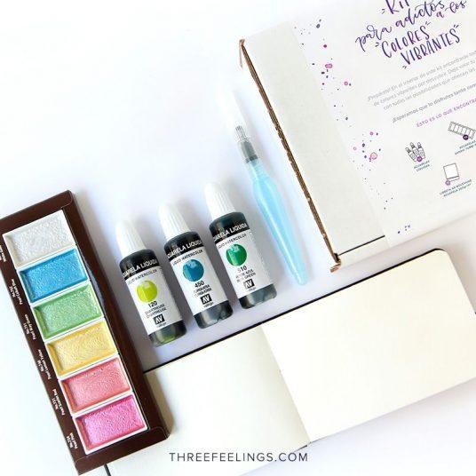 kit-adictos-colores-vibrantes-acuarelas-5