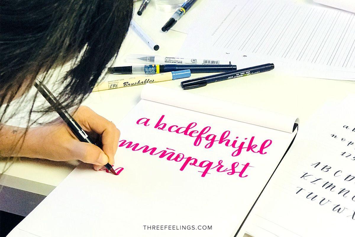 curso-gava-lettering-rotuladores-03