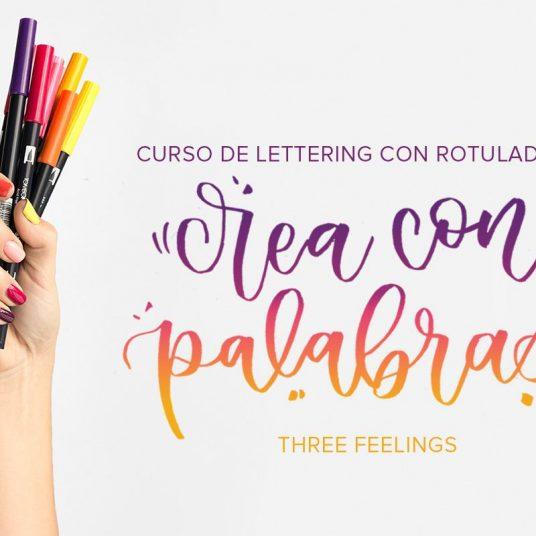 curso-gava-lettering-rotuladores-04