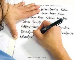 curso-gava-lettering-rotuladores-05