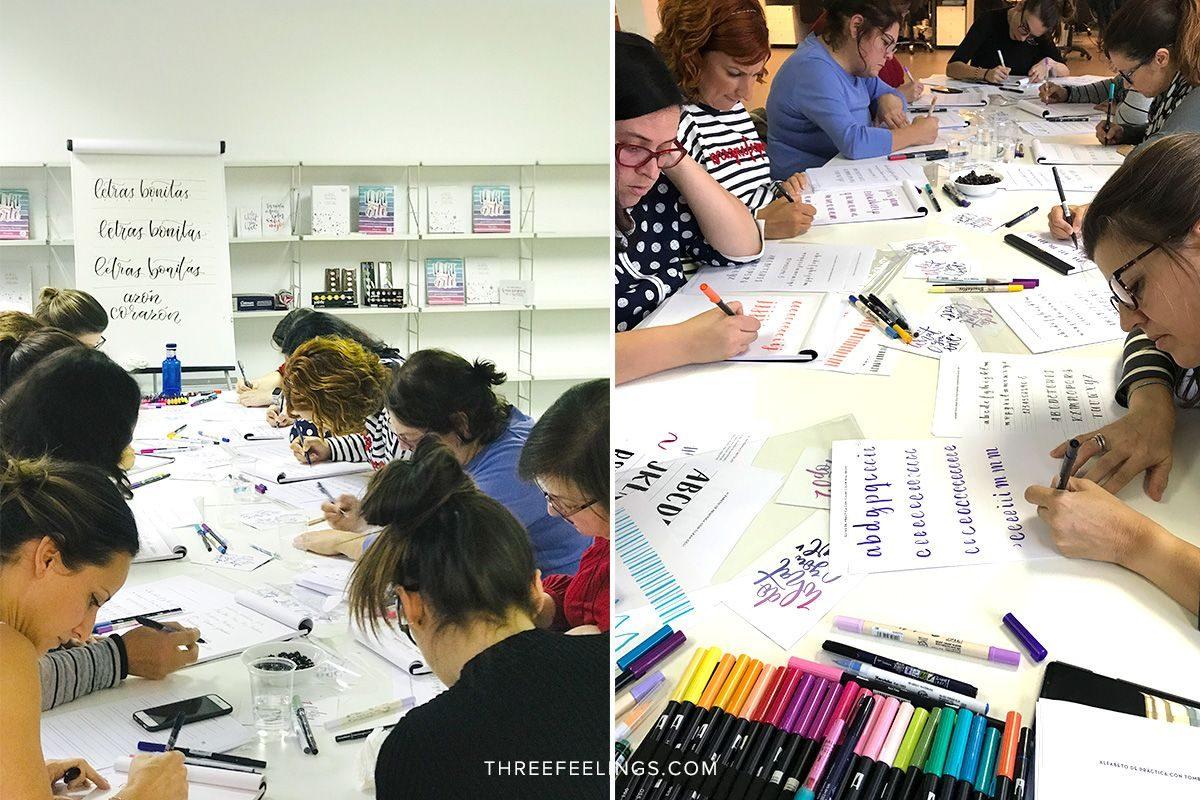 curso-gava-lettering-rotuladores-07