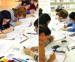 curso-gava-lettering-rotuladores-08