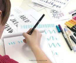curso-gava-lettering-rotuladores-09