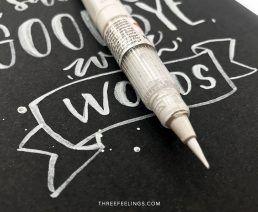brush-writer-blanco-white-kuretake-threefeelings-01