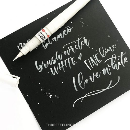 brush-writer-blanco-white-kuretake-threefeelings-02
