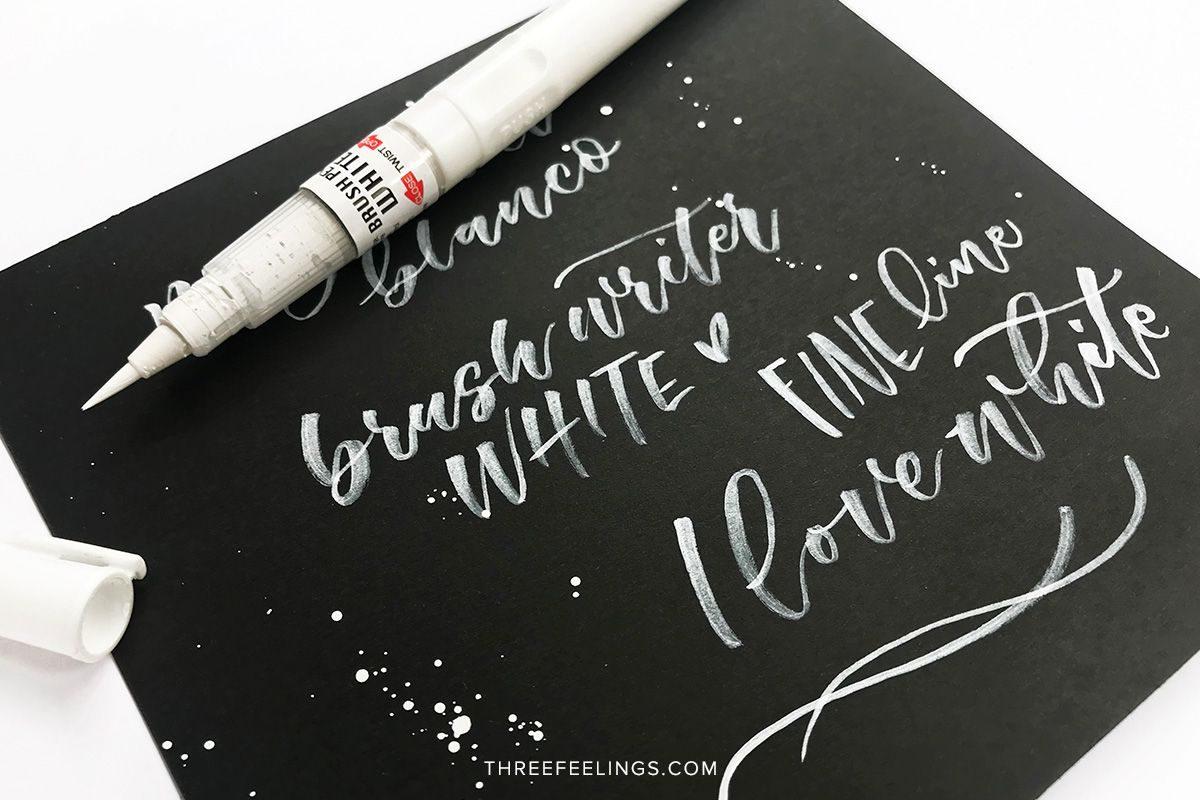brush-writer-blanco-white-kuretake-threefeelings-03