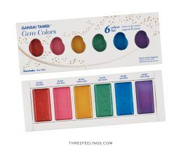 acuarelas-color-gem-gansai-tambi-threefeelings-01
