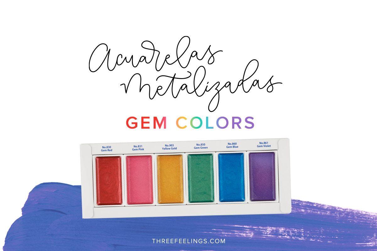 acuarelas-color-gem-gansai-tambi-threefeelings-04