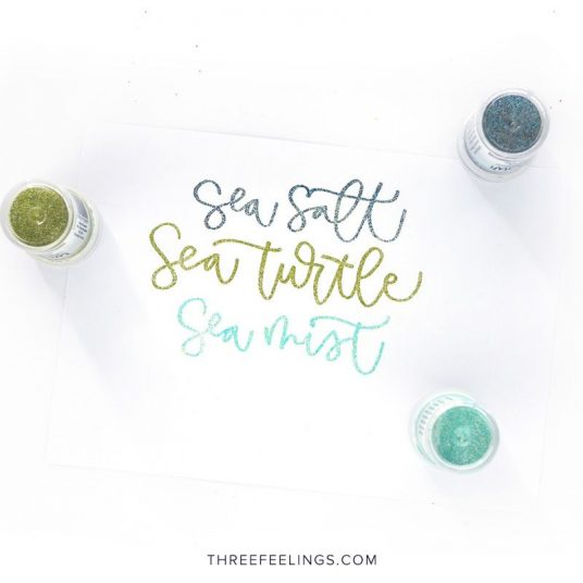 polvos-embossing-trio-sea-009
